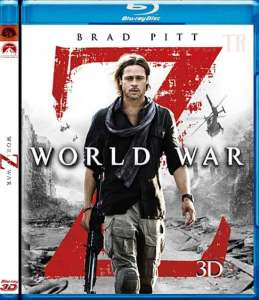 blu_Ray_World_War_Z_3D_1