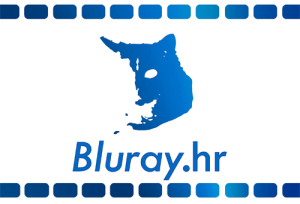 bluray-logo-web