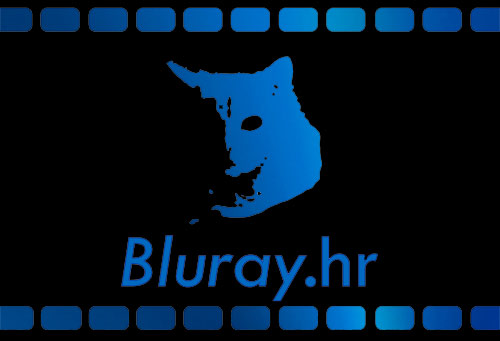 Bluray.hr